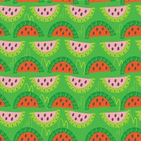 00406-pattern-01