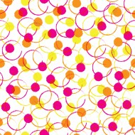00413-pattern-01