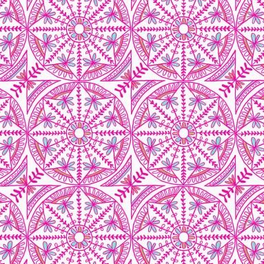 00429-pattern