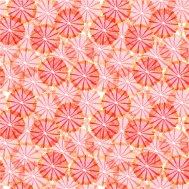 00436-pattern