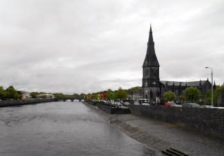 Ballina Cathedral