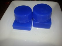 cancer fighting, botanical soaps, always fight