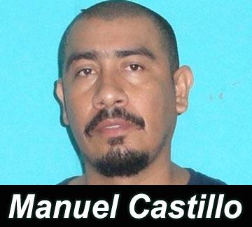 KC---Manuel-Castillo