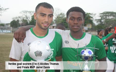 Alcides-Thomas-and-Jarret-D