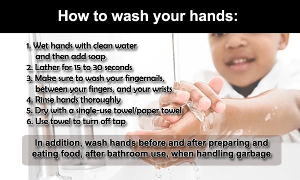 handwashing-ettiquette
