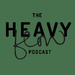 HeavyFlow_3000x3000_FINAL_Black