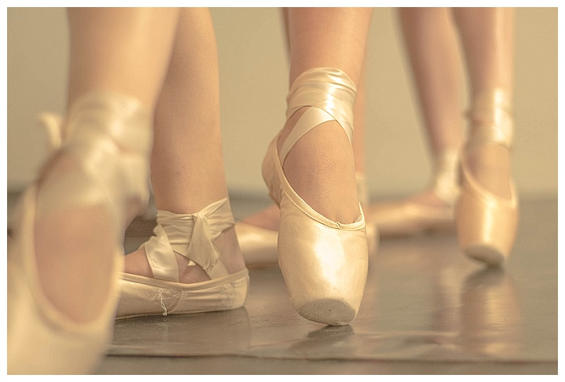 Pine Island, NY/D'Antono Dance Academy