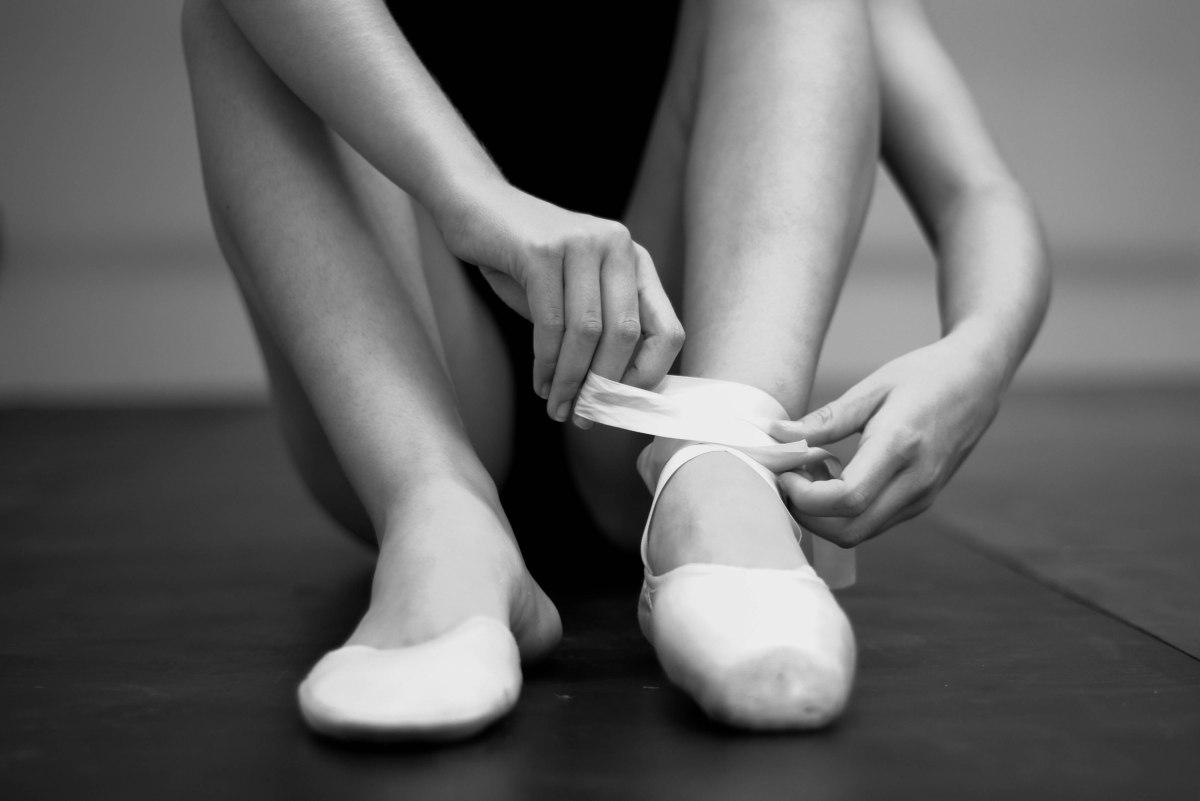Dance/D'Antono Dance Academy/Pine Island, New York