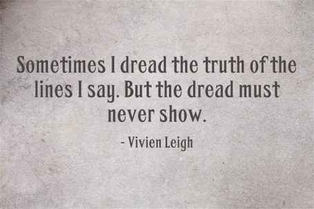 Leigh_quote