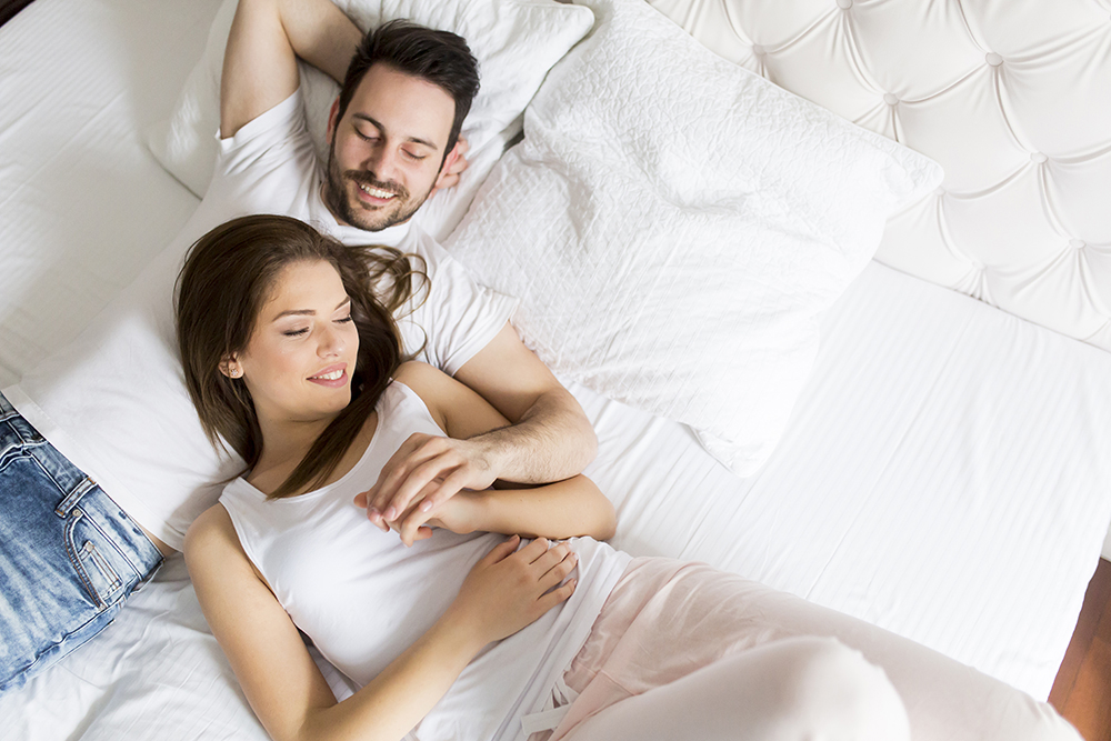 Episode 93 – Husbands, What Your Wives Wish You Knew