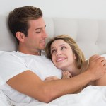 Episode 94 – 6 Steps To a Healthy Sexual Relationship