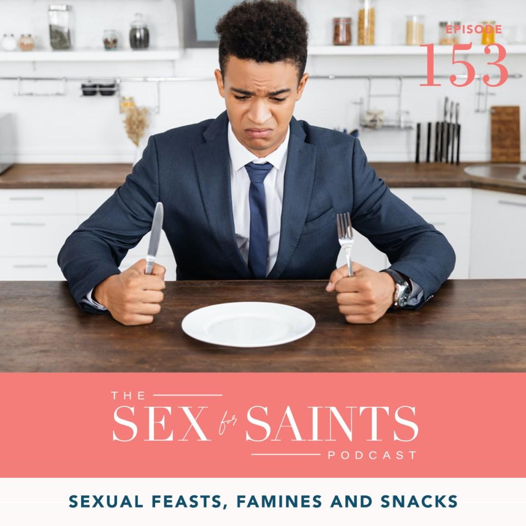 sexfamine
