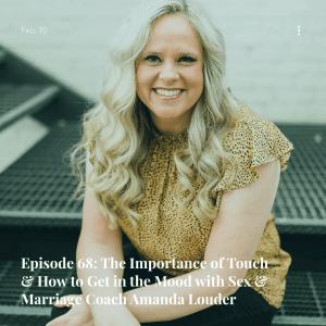 The Legit Motherhood Podcast (2nd Interview)