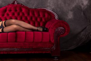 Read more about the article Episode 173 – My Experience with Boudoir Photography