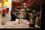 Lucrezia Market