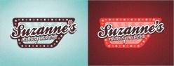 suzannes_retro_logo