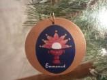 December 23--O Emmanuel