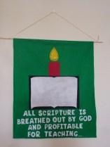 Season of Pentecost