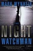night-watchman