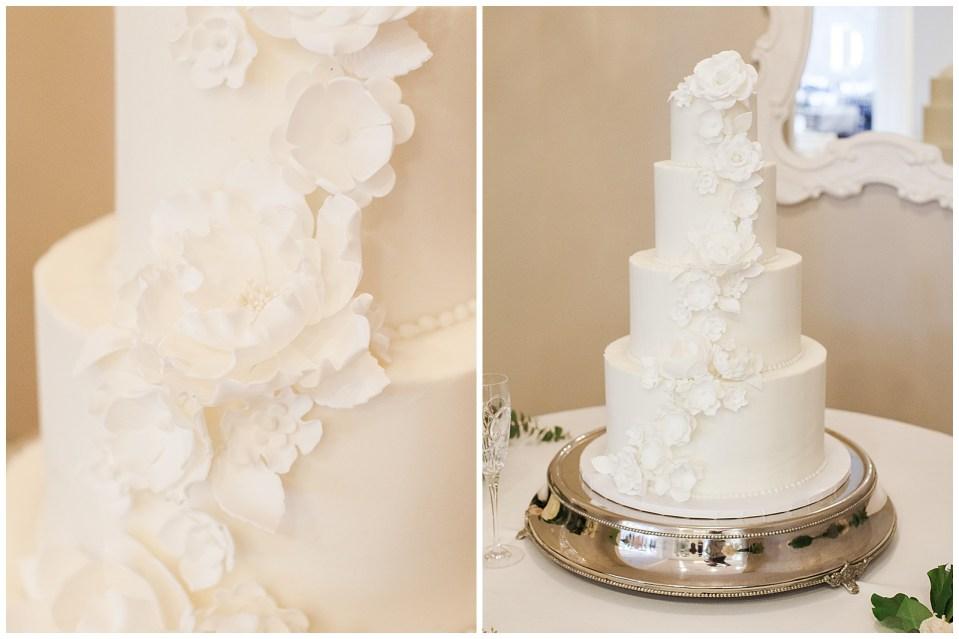 Amanda Olivia Photography St Augustine Wedding , Wedding Photographer