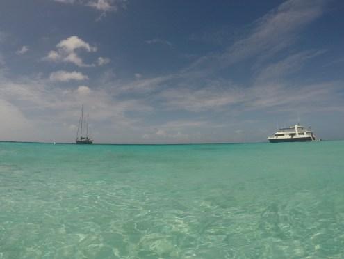Klein_Curaçao