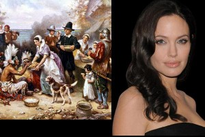 Thanksgiving-AngelinaJolie-300x200