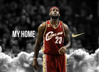 lebron_james_my_home___cleveland_art_by_skdworld-d7rdvwd.png