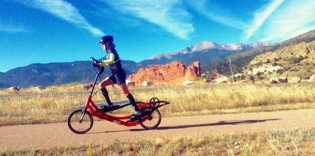 Eliptigo-ride-Garden-of-Gods