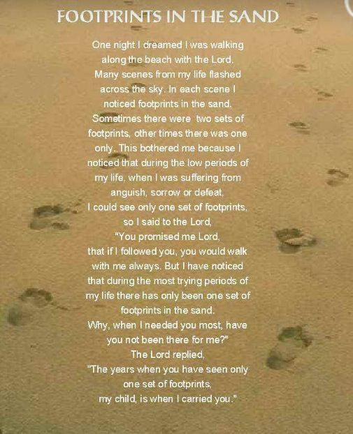 footprints in sand poem.jpg