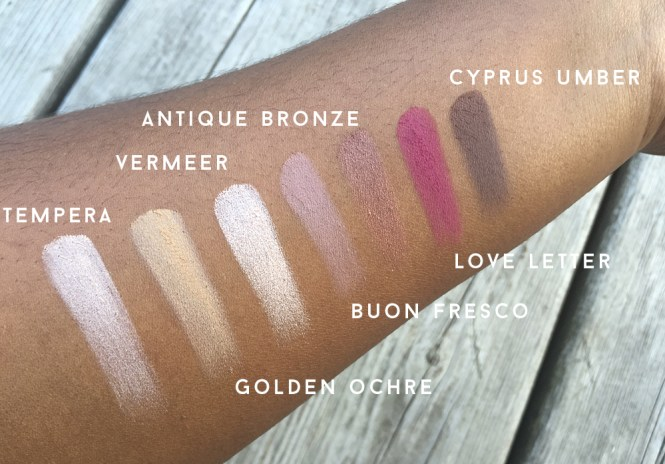 ABH MR top row labelled