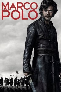 Netflix's Marco Polo - Review