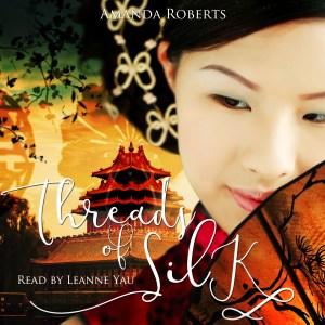 Threads-of-Silk-Audiobook