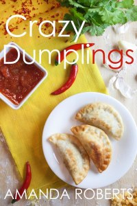 Crazy-Dumplings-Generic