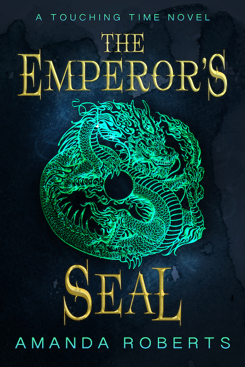 The-Emperors-Seal-Apple