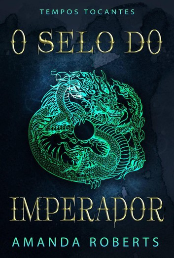 o-selo-do-imperador