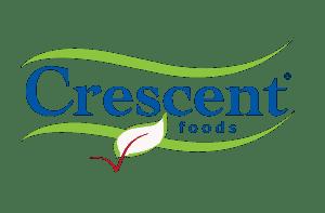 crescent leaf logo w-o natural (1)