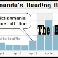 The Fictionmania Bump