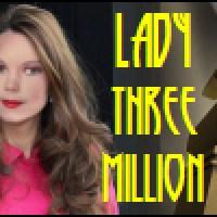 Three Million Views