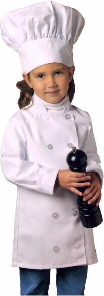 chefcoat