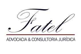Fatel - logo