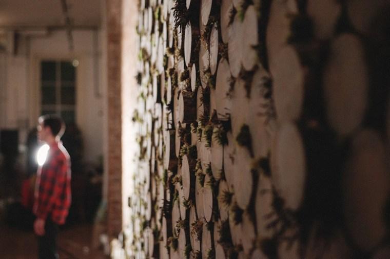 Denver Pine Beetle Sculpture