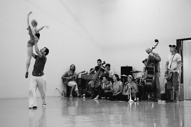 Wonderbound_Rehearsal0012