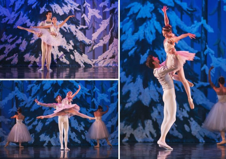 CCD Nutcracker Denver Ballet009.jpg