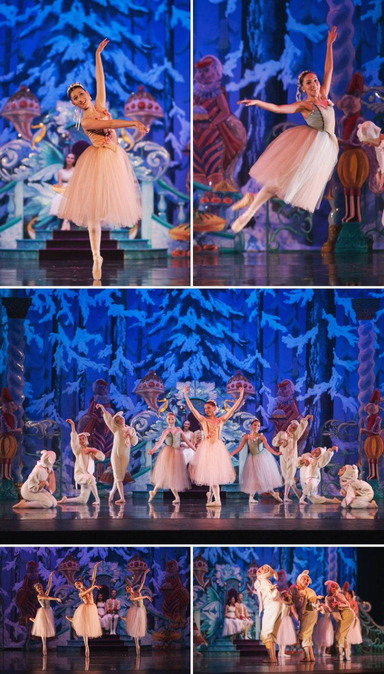 CCD Nutcracker Denver Ballet019.jpg