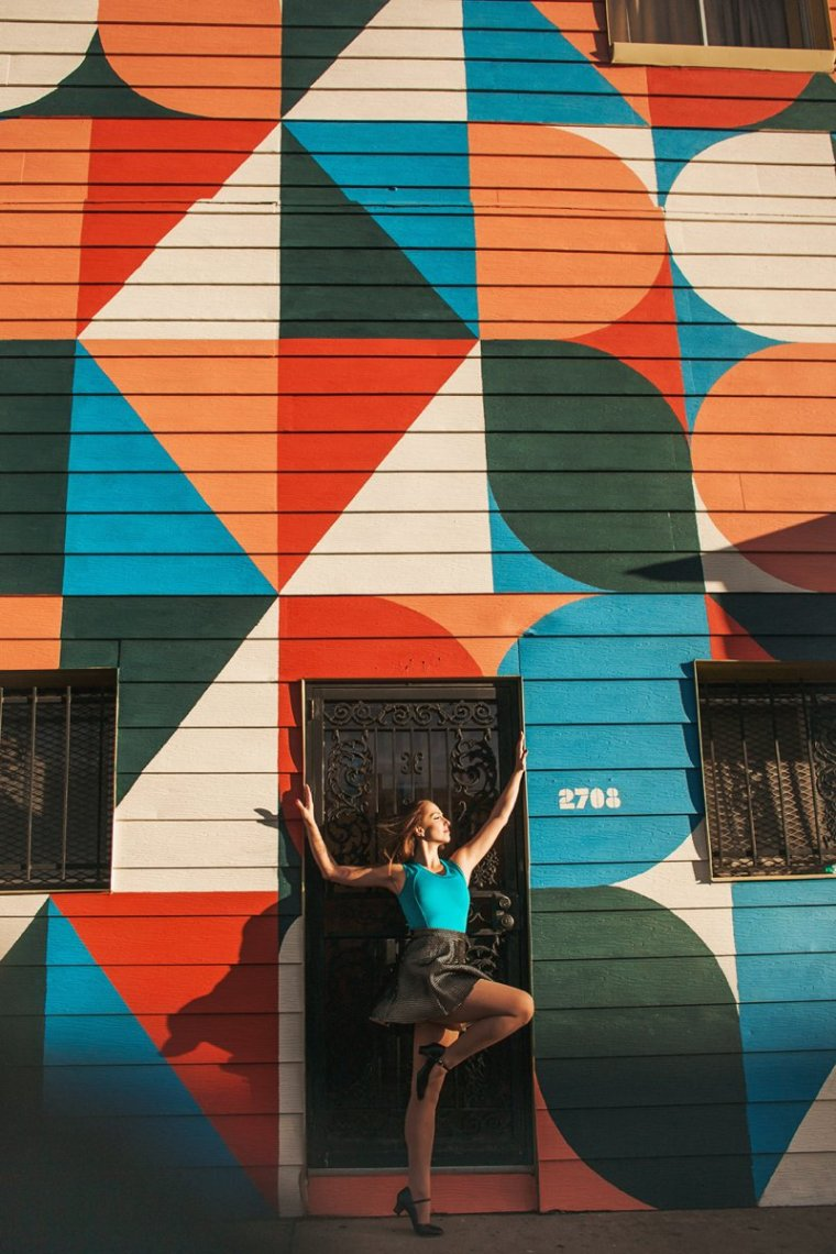 Denver Dance Photography005.jpg