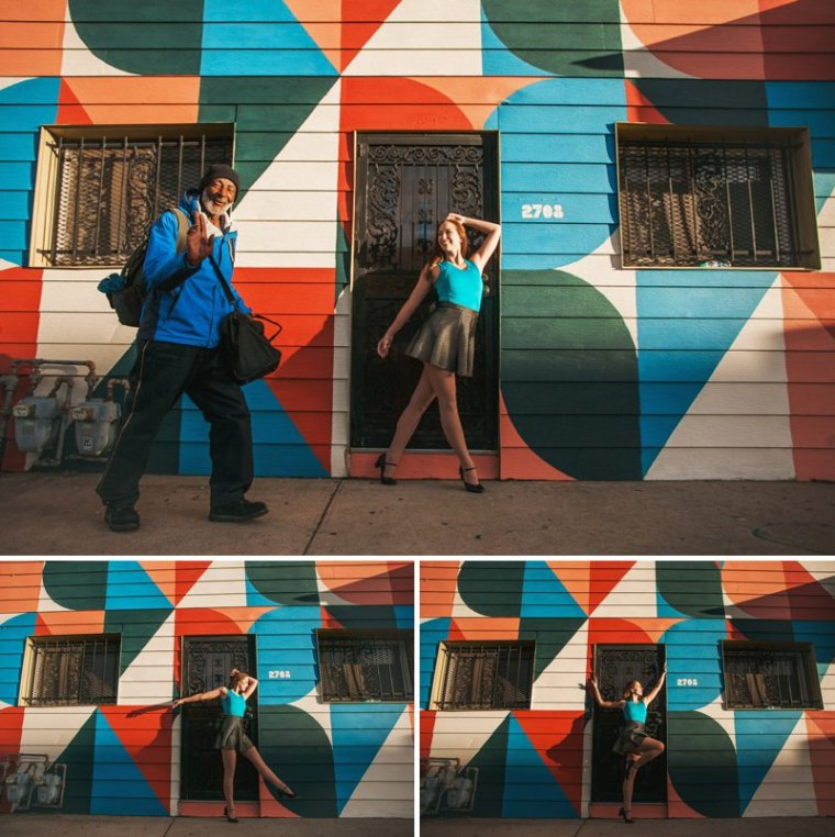 Denver Dance Photography006.jpg
