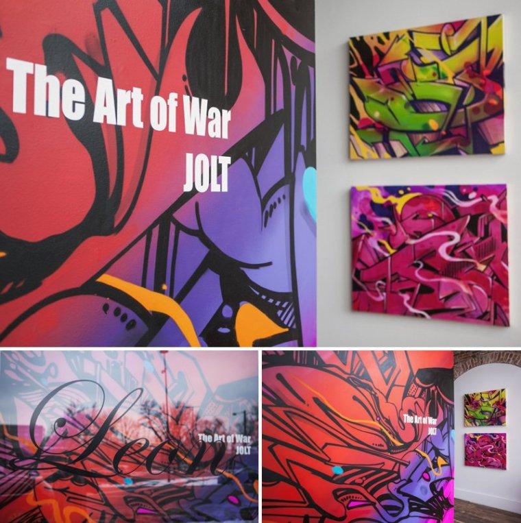 Leon_Jolt_The_Art_of_War007.jpg