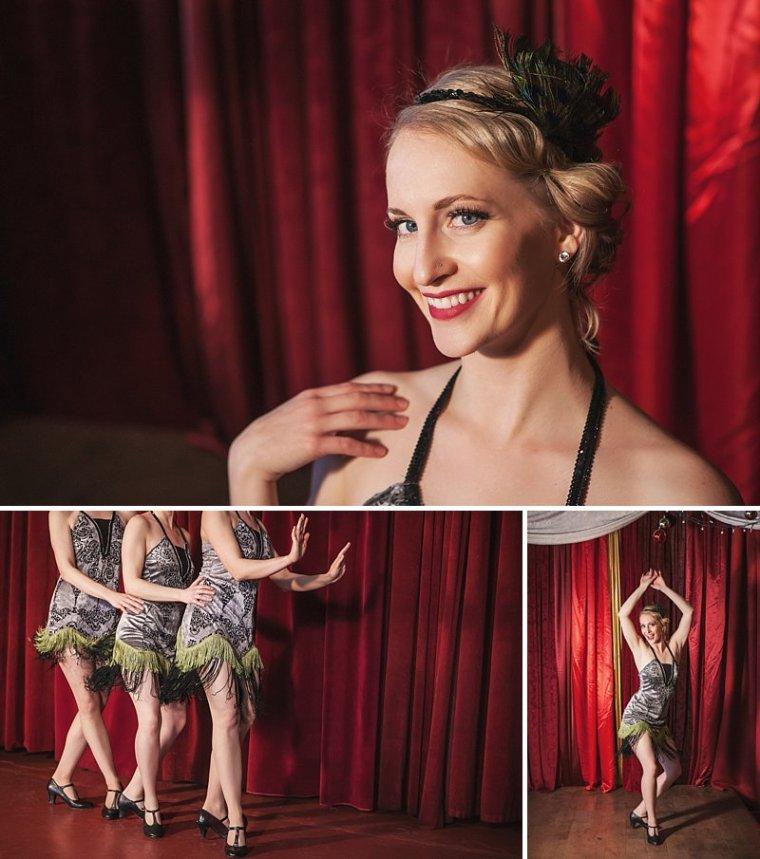 Colorado Dance Photography,Denver Dance,Diamond Dolls,Colorado Marketing Photography,Colorado Social Media Photography,Dance Photography,Fine Art Photography,