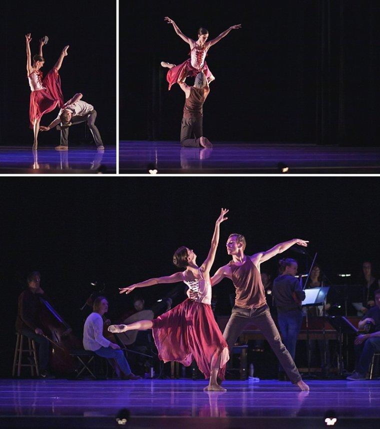 Wonderbound, Baroque Chamber Orchestra of Colorado, A Dangerous Liason, Denver Dance, Denver Dance Photography, Colorado Dance, Denver Events