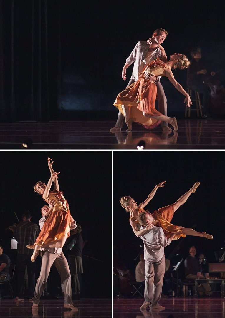 Wonderbound, Baroque Chamber Orchestra of Colorado, A Dangerous Liason, Denver Dance, Denver Dance Photography, Colorado Dance, Denver Events